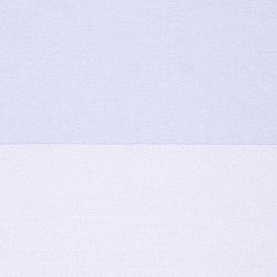 Panorama 0621 | Dekorstoffe | Kvadrat