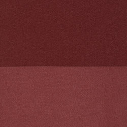 Panorama 0681 | Tessuti decorative | Kvadrat