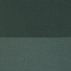 Panorama 0981 | Drapery fabrics | Kvadrat