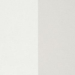 Suite 0109 | Drapery fabrics | Kvadrat