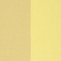 Suite 0439 | Drapery fabrics | Kvadrat