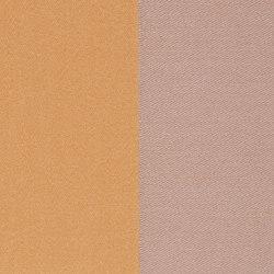 Suite 0469 | Drapery fabrics | Kvadrat