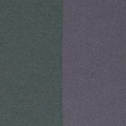 Suite 0989 | Drapery fabrics | Kvadrat