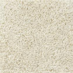 Bravoure 0110 | Wall-to-wall carpets | Kvadrat