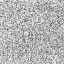 Bravoure 0120 | Teppichböden | Kvadrat