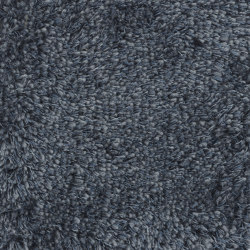 Bravoure 0180 | Wall-to-wall carpets | Kvadrat