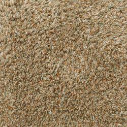 Bravoure 0270 | Wall-to-wall carpets | Kvadrat