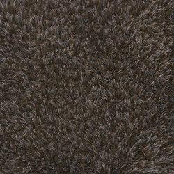 Bravoure 0370 | Teppichböden | Kvadrat