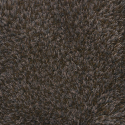 Bravoure 0370 | Wall-to-wall carpets | Kvadrat