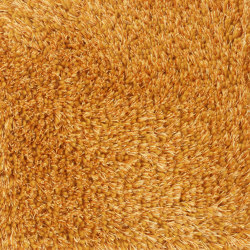 Bravoure 0510 | Wall-to-wall carpets | Kvadrat