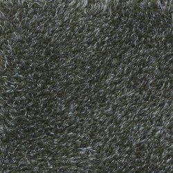 Bravoure 0970 | Teppichböden | Kvadrat