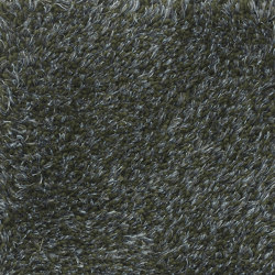Bravoure 0970 | Wall-to-wall carpets | Kvadrat