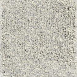 Bravoure 0130 | Wall-to-wall carpets | Kvadrat