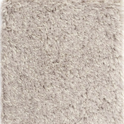 Bravoure 0200 | Wall-to-wall carpets | Kvadrat