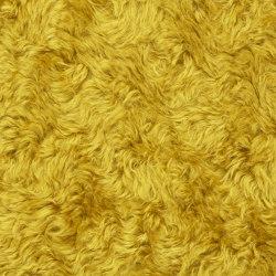 Argo 2 443 | Upholstery fabrics | Kvadrat