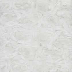 Argo 2 112 | Upholstery fabrics | Kvadrat