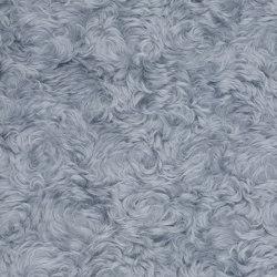 Argo 2 132 | Upholstery fabrics | Kvadrat