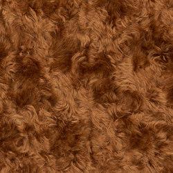 Argo 2 343 | Upholstery fabrics | Kvadrat