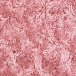Argo 2 633 | Upholstery fabrics | Kvadrat