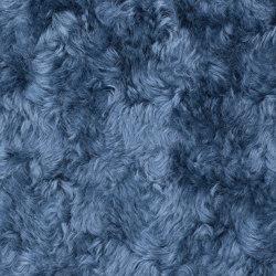 Argo 2 743 | Upholstery fabrics | Kvadrat