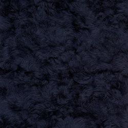 Argo 2 752 | Upholstery fabrics | Kvadrat