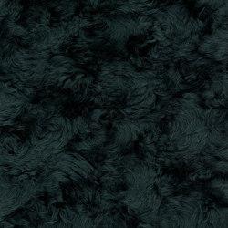 Argo 2 982 | Upholstery fabrics | Kvadrat
