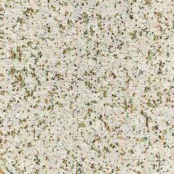 Atom 124 | Möbelbezugstoffe | Kvadrat