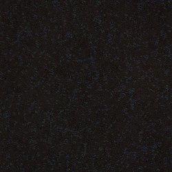 Atom 194 | Upholstery fabrics | Kvadrat