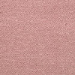 Chasm 001 | Upholstery fabrics | Kvadrat