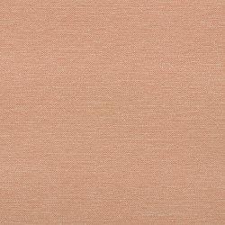 Chasm 002 | Upholstery fabrics | Kvadrat