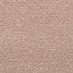 Chasm 003 | Upholstery fabrics | Kvadrat