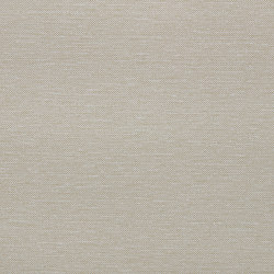 Chasm 004   Möbelbezugstoffe   Kvadrat