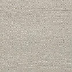 Chasm 004 | Upholstery fabrics | Kvadrat
