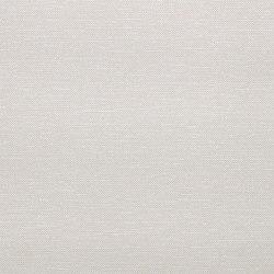 Chasm 005 | Upholstery fabrics | Kvadrat