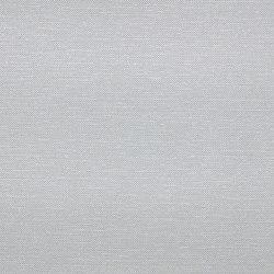Chasm 006 | Upholstery fabrics | Kvadrat