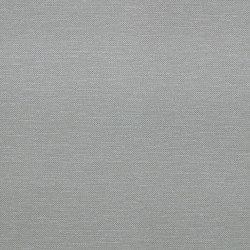 Chasm 007 | Upholstery fabrics | Kvadrat