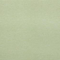 Chasm 008 | Upholstery fabrics | Kvadrat