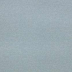 Chasm 009 | Upholstery fabrics | Kvadrat