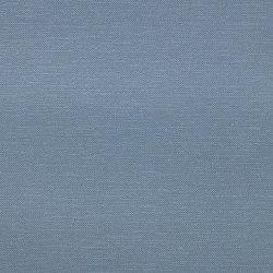 Chasm 010 | Upholstery fabrics | Kvadrat