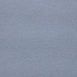 Chasm 011 | Upholstery fabrics | Kvadrat