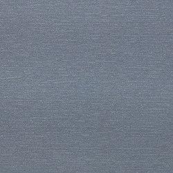 Chasm 012 | Upholstery fabrics | Kvadrat