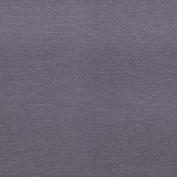 Chasm 013 | Upholstery fabrics | Kvadrat