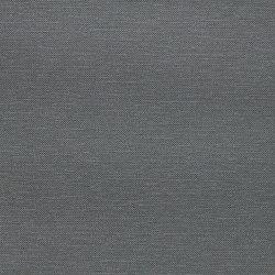 Chasm 014 | Upholstery fabrics | Kvadrat