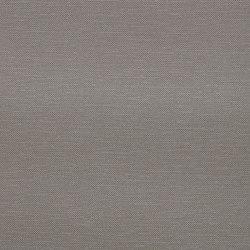 Chasm 015 | Upholstery fabrics | Kvadrat