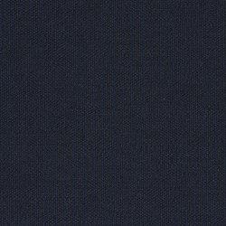 Fuse 191 | Tejidos tapicerías | Kvadrat