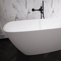 Solidprime | Bathtubs | Ideavit