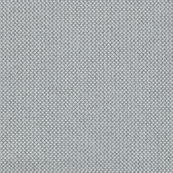 Merit 002   Tejidos tapicerías   Kvadrat