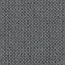 Merit 003   Upholstery fabrics   Kvadrat