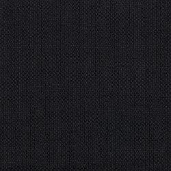 Merit 004   Upholstery fabrics   Kvadrat
