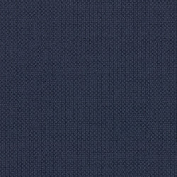 Merit 005   Upholstery fabrics   Kvadrat